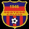 Sestese logo