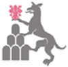 Montelupo logo