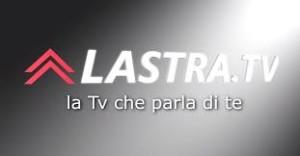 lastra-tv-logo