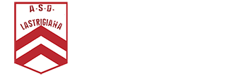 footer logo lastrigiana
