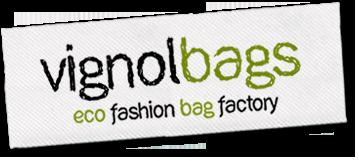vignolbags