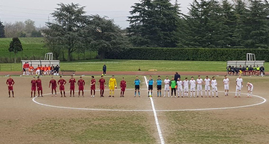 Seconda vittoria consecutiva per la Lastrigiana: 2-0 alla Nuova Foiano