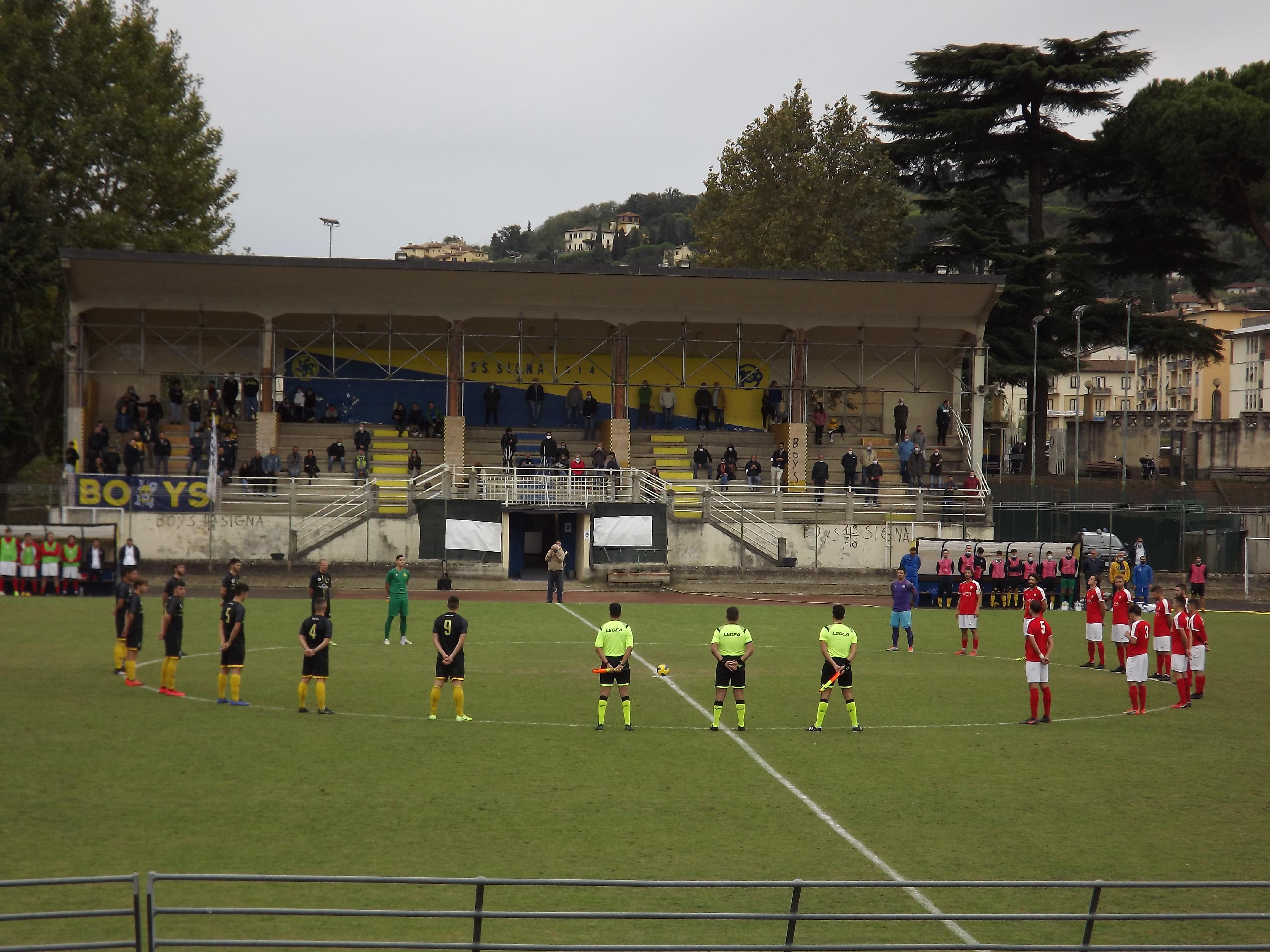 Ancora 0-2 il Derby è Biancorosso