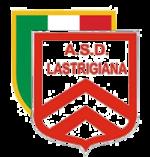 A.S.D. Lastrigiana